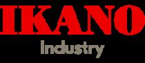 Ikano Industry
