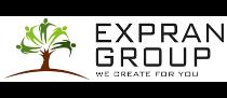 Expran Group