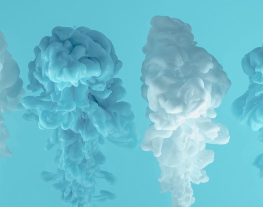E-liquids and e-cigarettes