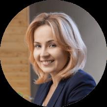 inż. Agnieszka Balcerak