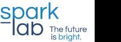 spark-lab logo
